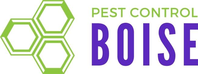 Pest Control Boise